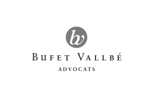 Bufet Vallbé