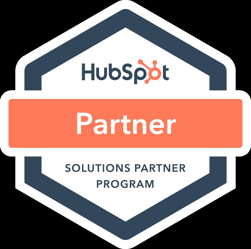 Partners de Hubspot